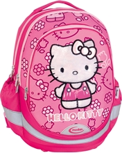 Slika od HELLO KITTY ULTRA LAGANI RUKSAK