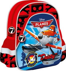 Picture of DISNEY PLANES backpack baby