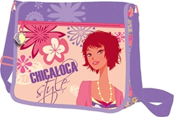 Picture of CHICALOCA shoulderbag