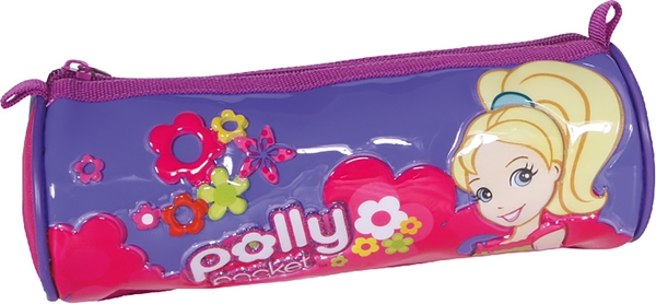 Picture of POLLY POCKET OKRUGLA PERNICA