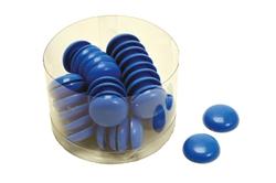Slika od MAGNETI plavi 1-50