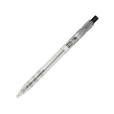 Slika od Kemijska olovka Juno