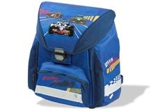 Slika od TIGER ULTRA školska torba FORMULA