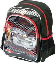 Slika od CARS baby ruksak 31x24x10 cm