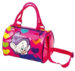 Slika od 7 PATULJAKA torba beauty 22,5x14x16,5 cm