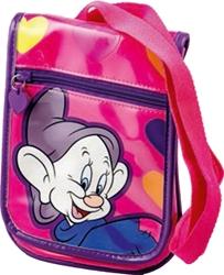 Slika od 7 PATULJAKA torba travel 15,7x20,5 cm