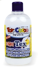 Slika od TOY COLOR COMBITEX 250 ML.