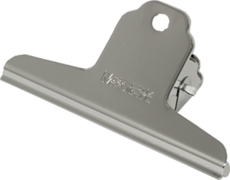 Picture of M&G MOUNTAIN CLIPS 102 MM
