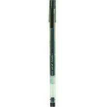 Slika od Gel olovka BIG-capacity