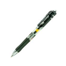 Slika od Gel olovka EN-GEL K35