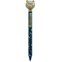 Slika od Kemijska olovka Adorable Pet