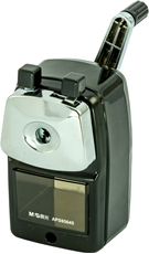 Picture of M&G OFFICE PENCIL SHARPENER