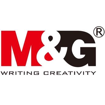 Slika za proizvajalca M&G