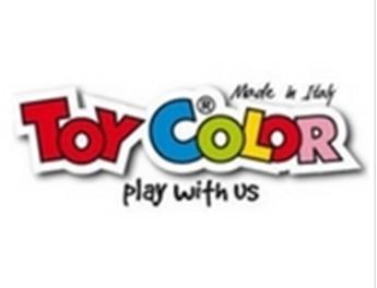 Slika za proizvajalca Toycolor