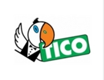Slika za proizvajalca Tico