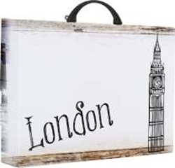 Picture of CITY multifunctional bag