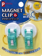 Slika od MAGNETNE štipaljke - komplet 2 komada