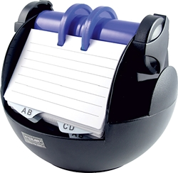 Picture of FILE ORGANIZER rotary