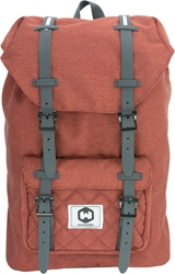 Picture of WHOOSH! CLASSIC BACKPACK