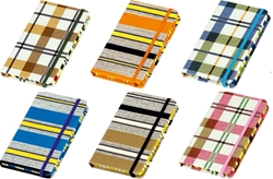Slika od ORGANIZER textile medium