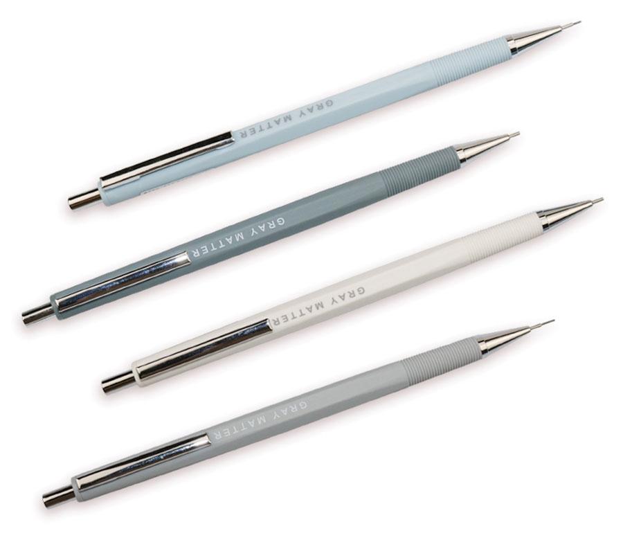Slika za kategoriju Tehničke olovke i mine grafitne