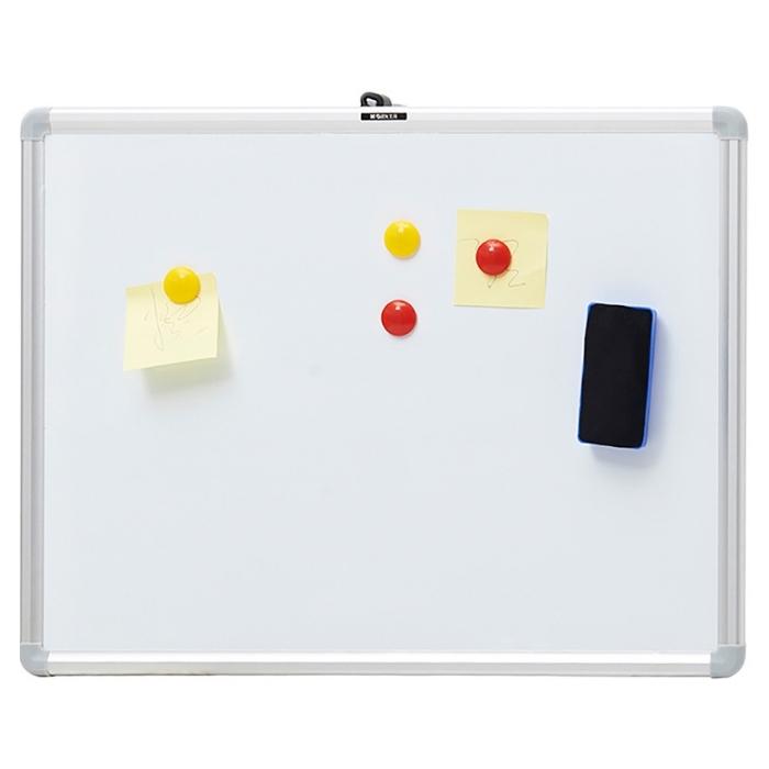 Slika za kategorijo Bijele ploče, magneti i pribor