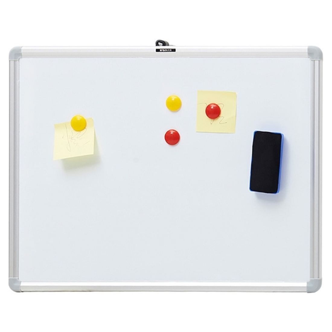 Slika za kategoriju Bijele ploče, magneti i pribor