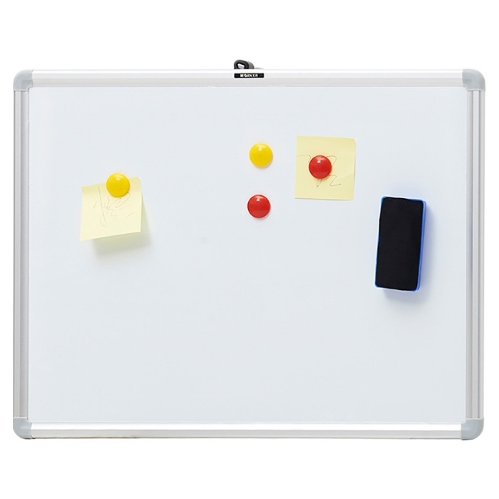 Picture for category Whiteboards, magnets and accessories