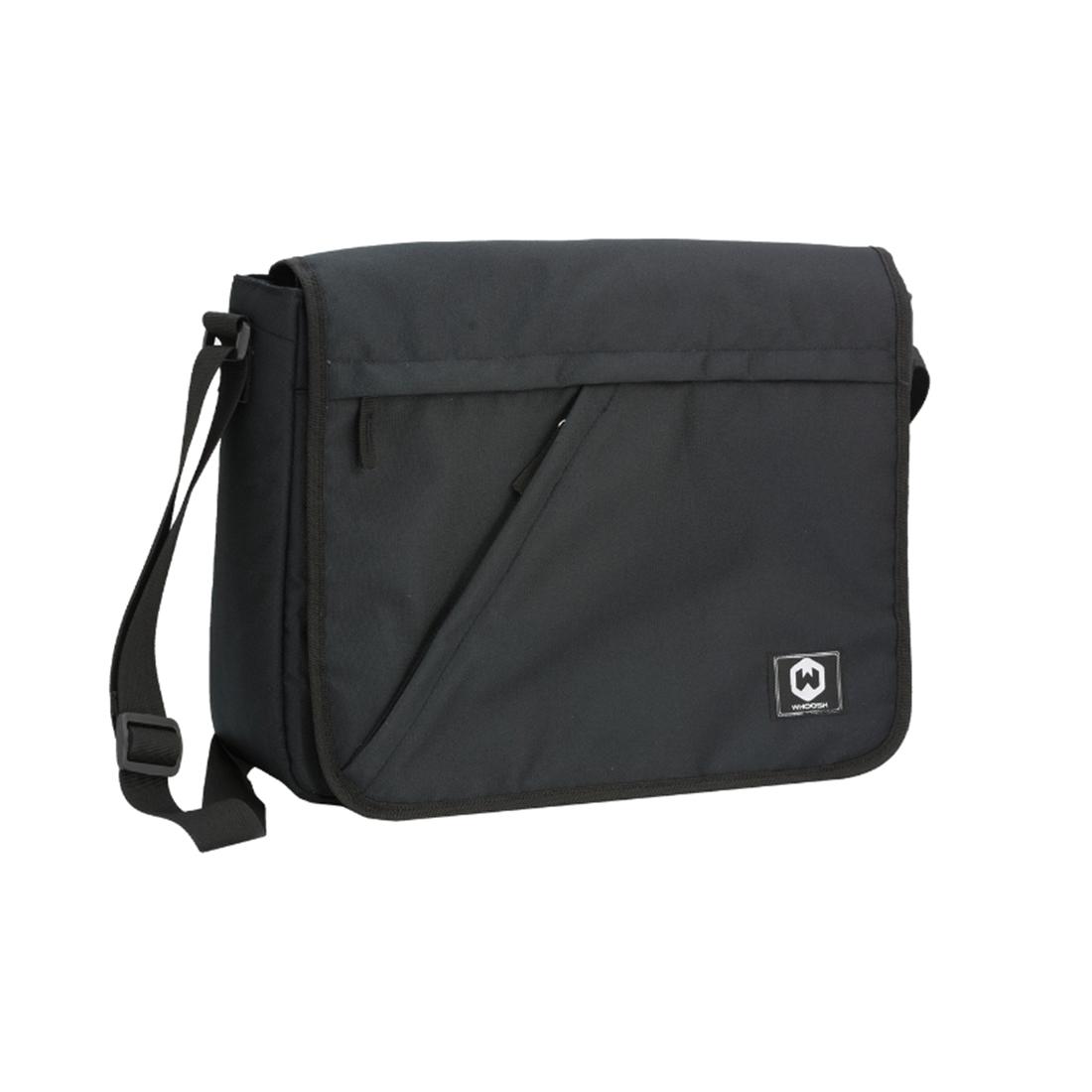 Slika za kategoriju Torbice i torbe višenamjenske