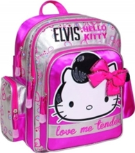 Slika od HELLO KITTY LOVE ME TENDER RUKSAK BABY