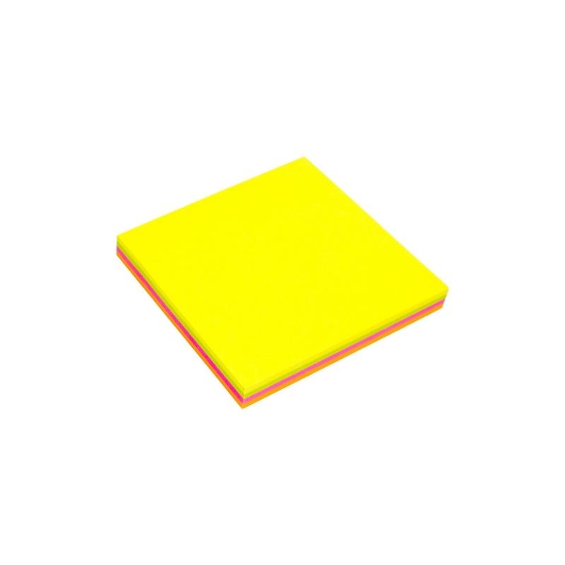 Slika za kategorijo Sticky notes i etikete