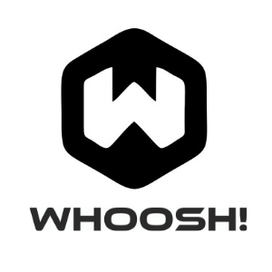 Slika za brend Whoosh