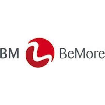 Slika za proizvajalca BeMore