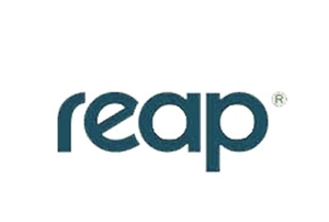 Picture for manufacturer Reap