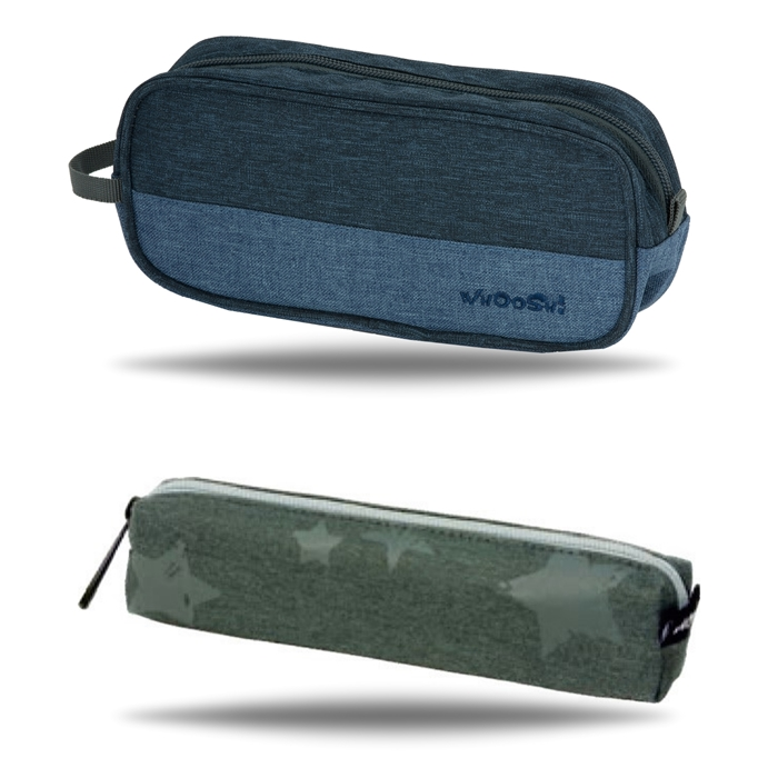 Picture for category Whoosh pencil case