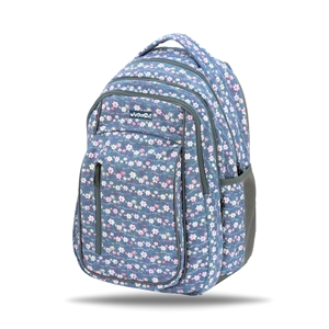 Picture for category Whoosh Junior 2in1 backpacks