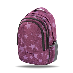 Picture for category Whoosh Teen 2in1 backpack