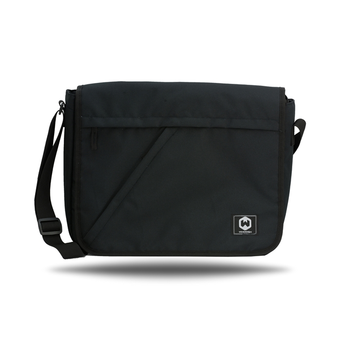 Picture for category Whoosh handbags and wallets