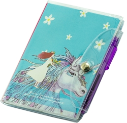 Picture of UNICORN BLOK S OLOVKOM A7
