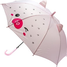 Picture of UMBRELLA Animals