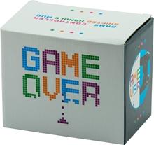 Slika od ŠALICA GAME OVER