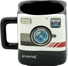Picture of MUG PHOTO
