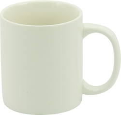 Picture of ŠALICA UP YOURS