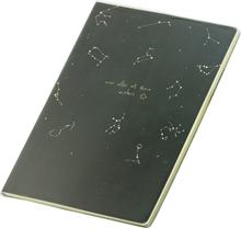 Slika od BILJEŽNICA B5 STARS