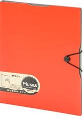 Slika od M&G MUSES MAPA ZA DOKUMENTE 30 LISTOVA