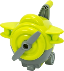 Picture of M&G WAR PENCIL SHARPENER