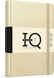 Picture of IQ ORGANIZER 13x21 CM