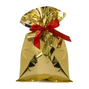 Picture for category Cellophane bags