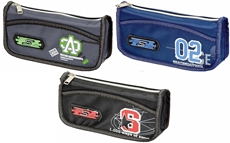 Picture of PENCIL CASE Sport