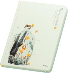 Picture of M&G ORGANIZER DREAM BOOK I 12,5x18 CM